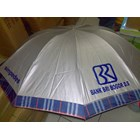 Umbrella Fold BRI 9