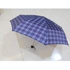 payung lipat anti angin 6