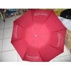 payung lipat anti angin 1