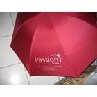 payung lipat anti angin 7