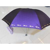Beli payung lipat anti angin 4