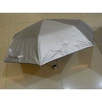 payung lipat anti angin Murah 5