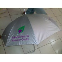 Beli Payung Standar 4