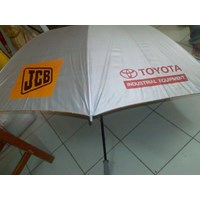 Payung Standar Murah 5