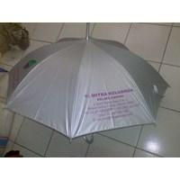 Distributor Payung Standar 3