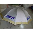 promotional umbrella logo of rcti 1
