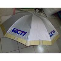 Promotional Umbrella RCTI Logo