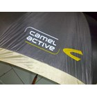 a variety of promotional umbrellas 6