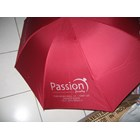 a variety of promotional umbrellas 3