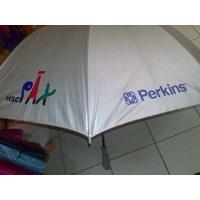 Beli aneka payung promosi 4