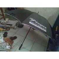 Jual aneka payung promosi 2