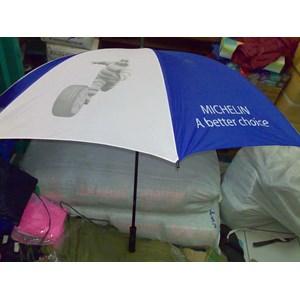 aneka payung promosi