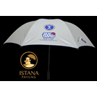 promotion umbrella  4