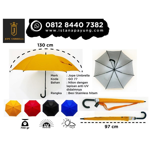promotion umbrella and raincoat