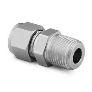 Export Connector Indonesia