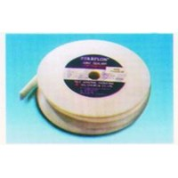 Gasket Joint Sealant
