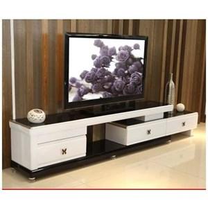 Modern Minimalis TV Kabinet By PT  Auto Design Interior