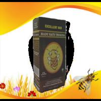 Madu Ratu Trigona Excellent Bee 1