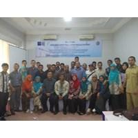 """Pelatihan """" Tehnik Memulai Ekspor"""" Di Yogyakarta By Adipati Jaya Abadi"""