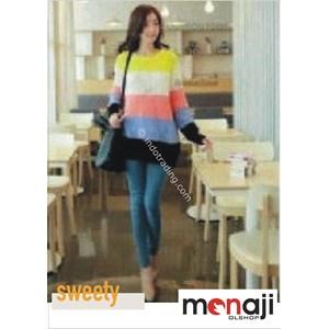 Sweater Rajut Murah2