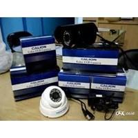Camera Indoor Type Cal-5140 Di Ciater Raya Murah Dan Melayani Kota Sekitarnya 1