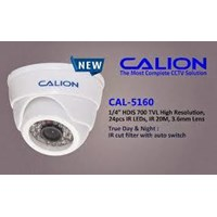 Toko Camera Cctv Indoor 700 Tvl - Agen Camera Indoor Cctv - Camera Indoor 700 Tvl Type Cal-5170 1