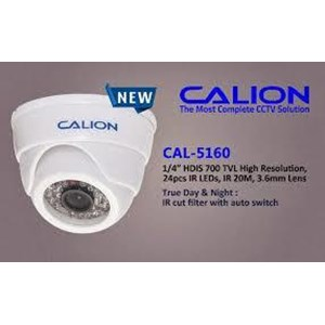 Toko Camera Cctv Indoor 700 Tvl - Agen Camera Indoor Cctv - Camera Indoor 700 Tvl Type Cal-5170