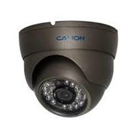Produsen Camera Cctv Indoor Diserpong - Toko Camera Cctv Online Dibsd Murah Type  1