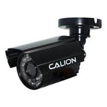 Cctv Camera Cheap Outdoor Attacked - Ditangsel Cctv Camera Store - Cctv Outdoor Diciputat