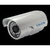 Supplier Camera Cctv Outdoor Di Tangerang Kota - Agen Camera Cctv Outdoor Dibsd - Toko Camera Cctv Di Ciater Raya 1
