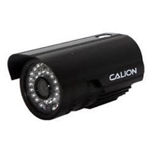 Camera Outdoor Ctcv - Cctv Onlien Tangsel - Cctv Camera Murah - Toko Online Cctv Murah
