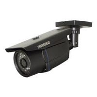 Camera Pengintai Outdoor - Agen Camera Outdoot Murah - Camera Cctv Outdoor Di Ciputat 1