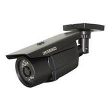 Camera Pengintai Outdoor - Agen Camera Outdoot Murah - Camera Cctv Outdoor Di Ciputat