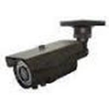 Camera Outdoor Cctv - Cctv Onlien Tangsel - Cctv Camera Murah - Toko Online Cctv Murah