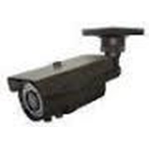 Toko Online Camera Cctv Outdoor