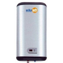 WIKA Electric Water Heater 100 Liters