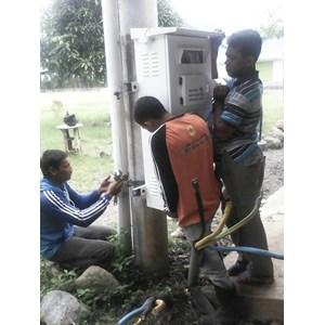Perijinan Pemasangan Listrik Baru PLN By CV. Putra Daya Electrical