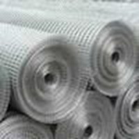 Wire Mesh/ Welded Wire Mesh