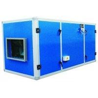 Jual Air Handling Unit-  Coil Ahu 2