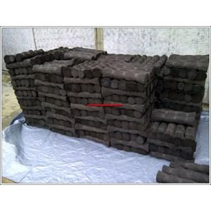 Export Arenga Fibre Indonesia