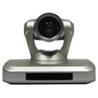 Jual Kamera Hd Video Conference
