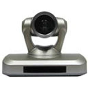 Kamera Hd Video Conference