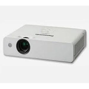Projector Panasonik Ptlb280