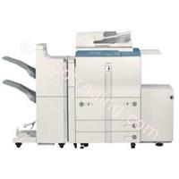 Mesin Fotocopy 1
