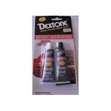 Bahan Pelekat - Lem Besi Epoxy Adhesives