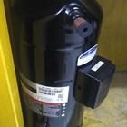 Kompresor AC Copeland ZR144KC TFD 522 1