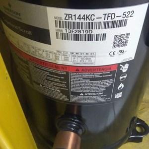 Dari Kompresor AC Copeland ZR144KC TFD 522 1