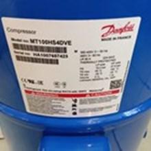 Compresor AC Danfoss MT100HS4DVE