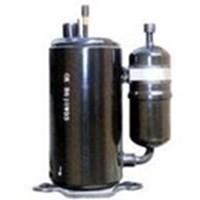 Kompressor AC Panasonic 2PS 206 D 1