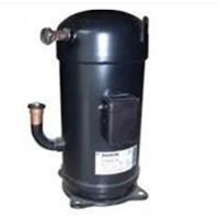 Kompresor AC Daikin JT335DY1L